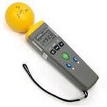 АТТ-2592 – Измеритель уровня электромагнитного фона
