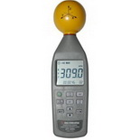АТТ-2593 – Измеритель уровня электромагнитного фона