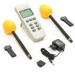 АТТ-8509 – Измеритель уровня электромагнитного поля