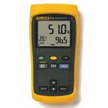 Fluke 51 II – Термометр цифровой