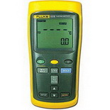 Fluke 54 II B – Термометр цифровой