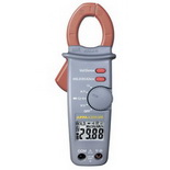 APPA A3DR – Клещи электроизмерительные TRMS ~/= 400 А