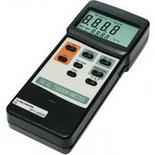 АТТ-2000 – Измеритель температуры