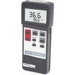АТТ-2001 – Измеритель температуры