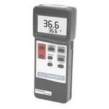 АТТ-2002 – Измеритель температуры