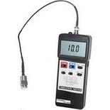 АТТ-9002 – Измеритель вибрации