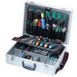 PK-5307BM – Набор инструментов для электроники
