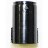 АТР-2101-Н4 – Контейнер для припоя