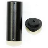 АТР-4302-Н4 – Контейнер для припоя