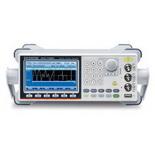 AFG-73021 – Генератор СПФ: 1 мкГц…20 МГц