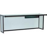 АРМ-4101 – Надстройка стола