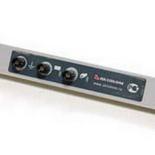 АРМ-9407 – Узел заземления