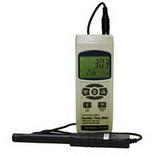 АТЕ-5035 – Измеритель влажности