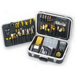 АНТ-5066 – Набор инструментов