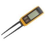 VA-М505В – Измеритель RC