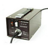 АРТ-0201-ВР – Блок питания для электроотвертки