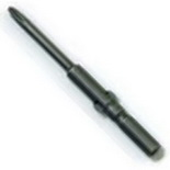 АРТ-0201-К3 – Насадка крестовая 3 мм