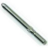 АРТ-0201-К5 – Насадка крестовая 5 мм