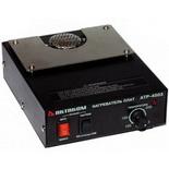 АТР-4503 – Нагреватель плат