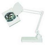АТР-6039 – Светильник бестеневой с линзой
