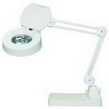 АТР-6082 – Светильник бестеневой кольцевой с линзой