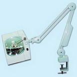 АТР-6337 – Светильник бестеневой с линзой