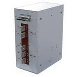 РЕТ-6КА – Блок выпрямительный