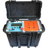 РЕТОМ-6000 – Прибор для проверки электрической прочности изоляции