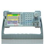 AWG-4110 – Генератор сигналов специальной формы