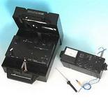 ЭК0200 – Измеритель напряжения прикосновения и тока короткого замыкания