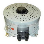 ЛАТР 1.25 – Автотрансформатор однофазный 5 А, 1,25 кВт