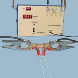 МКИ-600 – Микроомметр цифровой