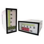 Щ22.6 – Амперметры, вольтметры постоянного тока профильные