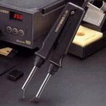 HAKKO 950 (C1311) – Термопинцет