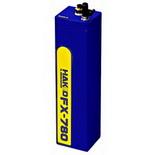 HAKKO FX-780 – Генератор азота