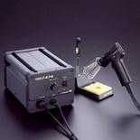 HAKKO 474-55 – Демонтажная установка для многослойных печатных плат
