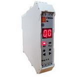 Е1856ЭЛ – Измерительные преобразователи постоянного тока и напряжения в узком корпусе