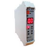 Е1858ЭЛ – Измерительные преобразователи частоты переменного тока в узком корпусе