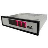 Щ21.1 – Амперметры, вольтметры постоянного тока профильные