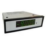 Щ21.2 – Амперметры, вольтметры постоянного тока профильные