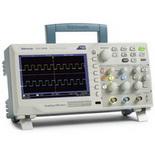 TBS1052B – Цифровой осциллограф 50 МГц, 2 канала