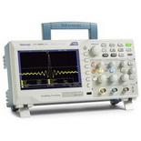TBS1052B-EDU – Цифровой осциллограф 50 МГц, 2 канала