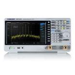 АКИП-4205/1 – Анализатор спектра 9 кГц до 2,1 ГГц