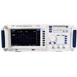 АКИП-4601 – Измеритель амплитудно-частотных характеристик до 140 МГц