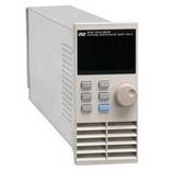 АКИП-1382 – Электронная нагрузка до 40 А, 80 В