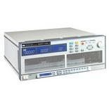АКИП-1306А – Электронная нагрузка до 120 А, 60 В