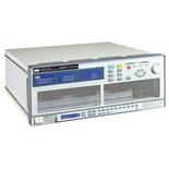АКИП-1313А – Электронная нагрузка до 12 А, 500 В