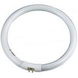 T5 22W – Запасная лампа для кольцевых светильников
