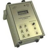 РТ-2048-01 – Комплект для испытаний автоматических выключателей (до 1 кА)