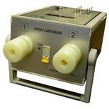 РТ-2048-02 – Комплект для испытаний автоматических выключателей (до 2 кА)